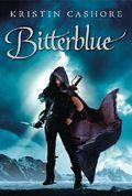 KristinCashore-Bitterblue