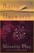 Unsworth_mp