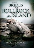 Brides of rollrock island