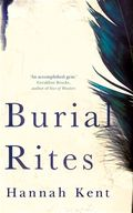 Burial_Rites_HBD_FC