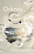 Orkney-front-1-194x300