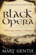 Black-opera_305