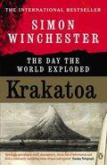 Winchester_krakatoa