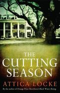 Cutting-season