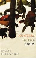 Hunters in the Smow