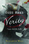 Code_name_verity