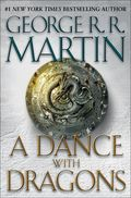 A-dance-with-dragons-cover