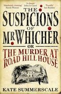 The-suspicions-of-mr-whicher