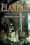 200px-Elantris_cover