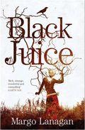 Black-juice-1