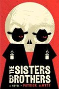 Sistersbrothers