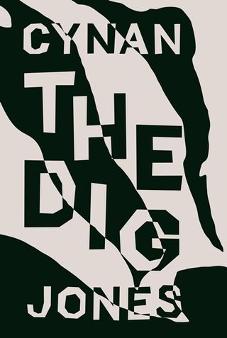 Dig_front_cover_2
