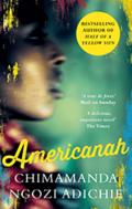 Americanah_med