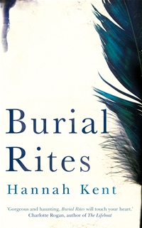 Burial-rites-cover