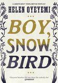Boy-snow-bird-9781447237136