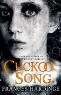 Cuckoo-Song-Frances-Hardinge