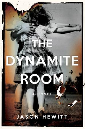 DynamiteRoom_cover