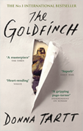 Goldfinch_med