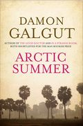 Galgut Artic Summer