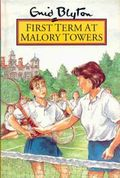 First-term-at-malory-towers-10