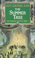 Summertreecover