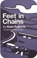 FeetInChains_1