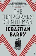 Barry The Temporary Gentleman