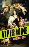 Eyre Viper Wine