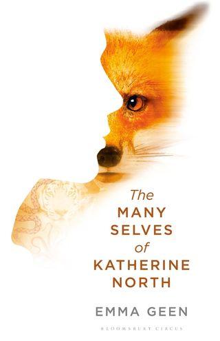 KatherineNorth