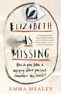 Elizabeth-is-Missing-cover-880x1350