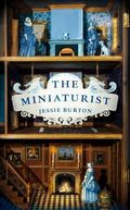 The-miniaturist-by-jessie-burton