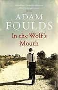 Foulds In the Wolf's Mouth