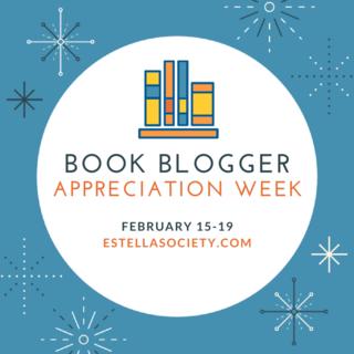 Book-blogger-1