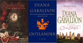 Outlander3cover