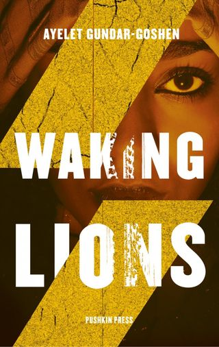 WAKING-LIONS-front-647x1024