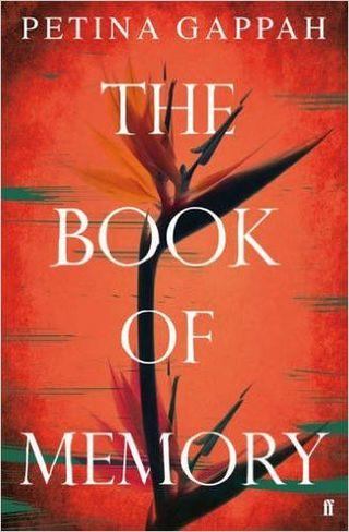 Bookofmemory