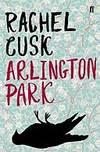 Arlingtonparkfinal_3