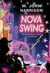 Novaswing