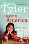 Digging_to_america