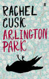 Arlingtonpark