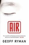 Air_2