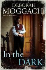 Moggach_2