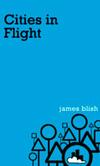 Citiesinflight