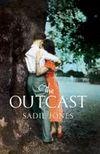The_outcast_2