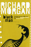 Morgan_bm