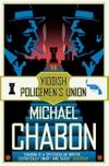 Chabon_yiddish