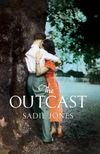 The_outcast