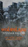 Fallon_wolfblade_2