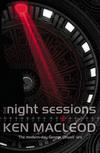 Night_sessions_hb