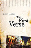 The_first_verse